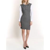 Ludlow Sheath Dress